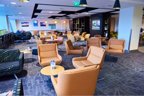 man 2 lounge